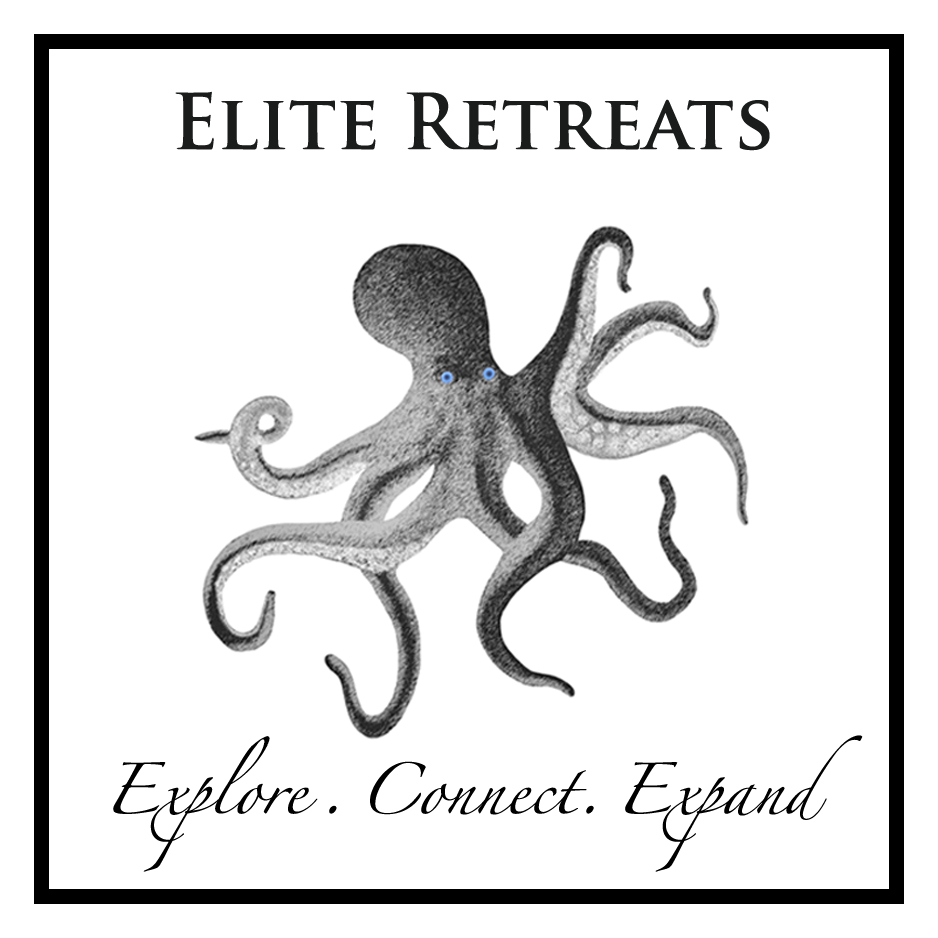 Elite Retreats Pro