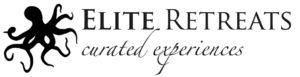 Elite Retreats Pro